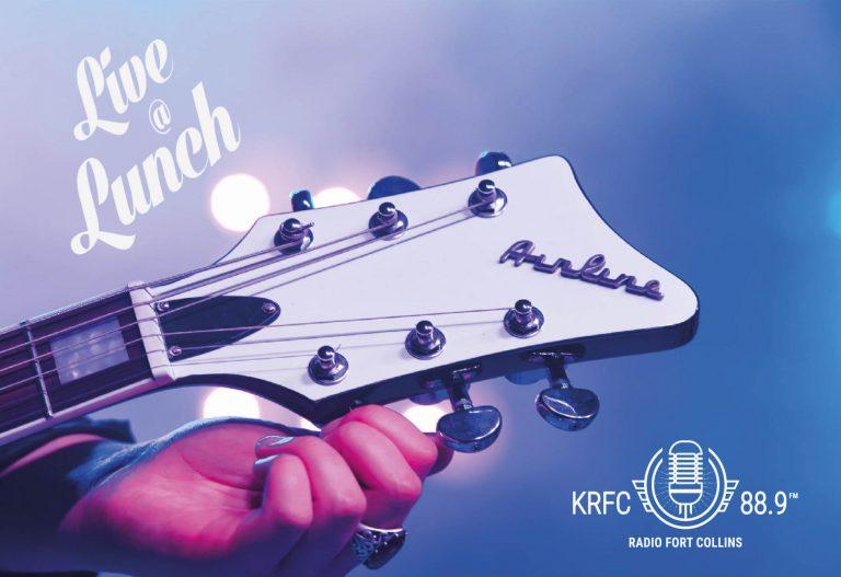 KRFC 88 9 FM - Radio Fort Collins | Your Local Radio Station